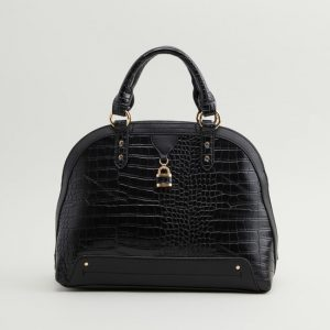 Women's handbags- best friendship day gifts