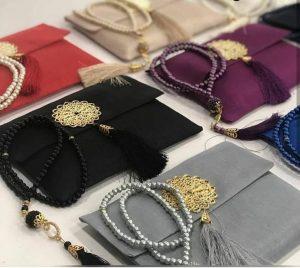perfect gift ideas for Eid Al Adha