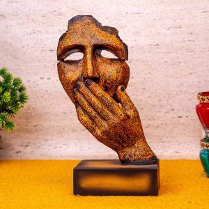 statues for decoration for art lovers