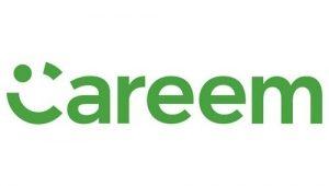 Careem giftcard