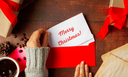 The best Christmas gift cards from all your favorite brands