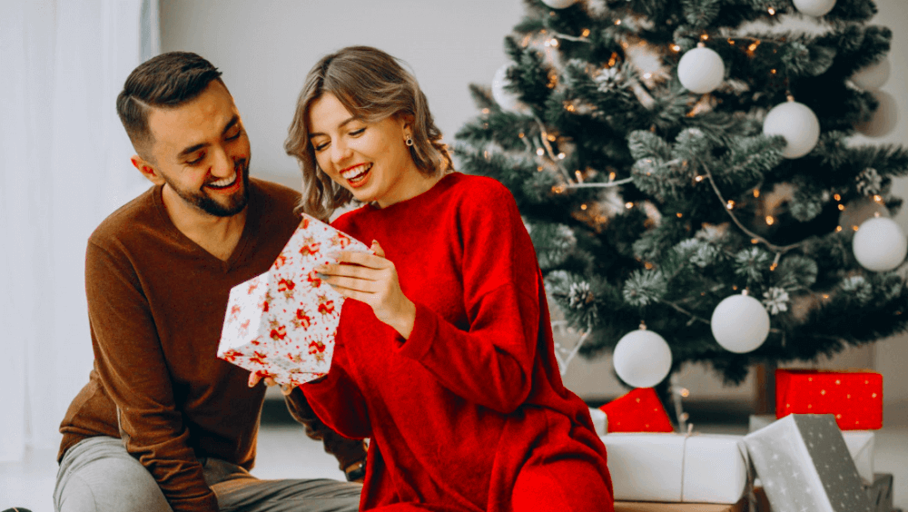 Gender-neutral gift ideas for Christmas: 10 presents to cheer up your dear ones this season