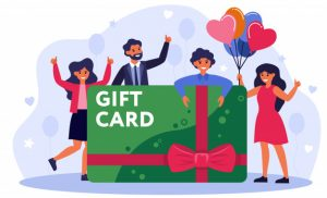 gift ideas for 20-something friends