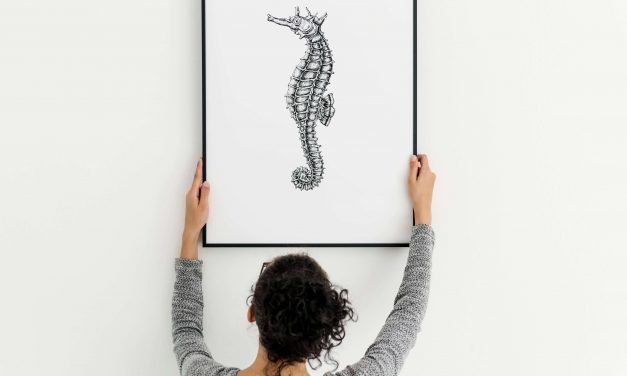Gifts for art lovers that are sure to impress