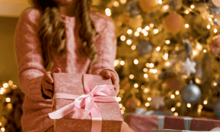 Holiday gift guide 2021: What to gift your dear ones this holiday season