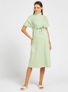maternity dress: best gift ideas for parents-to-be