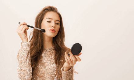 Gift ideas for makeup lovers: 5 must-haves all cosmetic enthusiasts should own