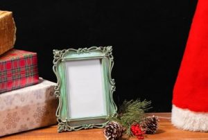 Gender-Neutral Christmas Gifts