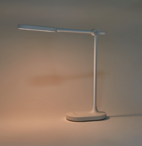 Table lamp: best gifts for those who work from home
