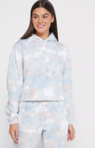 Loungewear for workaholics