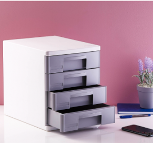 File organisers: best gifts for those who stay at home