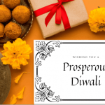 Spark up the festival of lights with these Diwali gifts for your loved ones