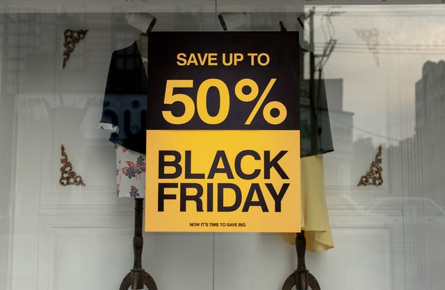Black Friday Gift Guide 2020: What to buy and how to save