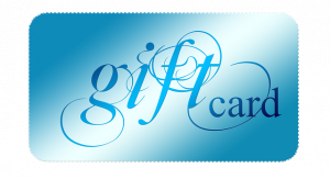 al giftcards