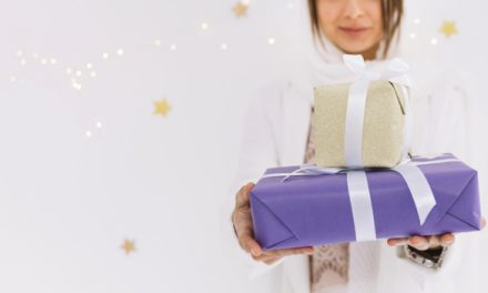 The ultimate Eid gifts guide for your loved ones