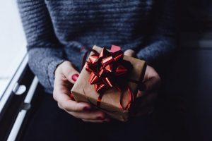 november gift cards