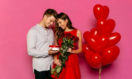 Best Valentine's day gift cards to buy online