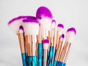gifts for makeup artists