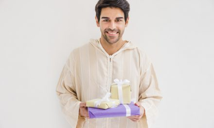 15 Thoughtful Ramadan gift ideas for your loved ones