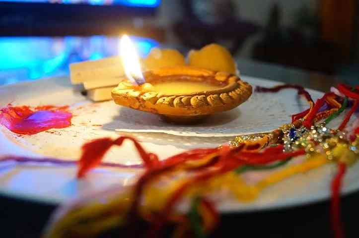Best Rakhi gift ideas for both brothers and sisters