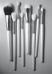 gift ideas for makeup artists