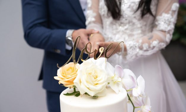 12 awesome gift ideas to surprise the newlyweds