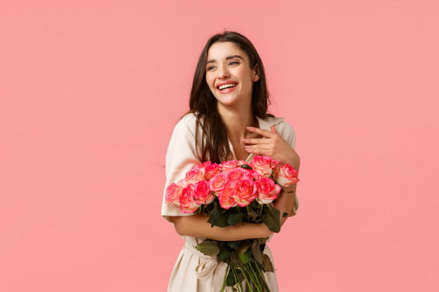Surprise the ladies in your life with these Women's Day gifts